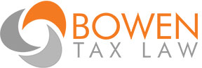 Bowen Tax Low